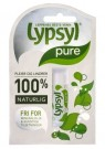 Leppepomade Lypsyl Pure thumbnail