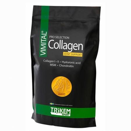 Trikem Collagen 600 g.
