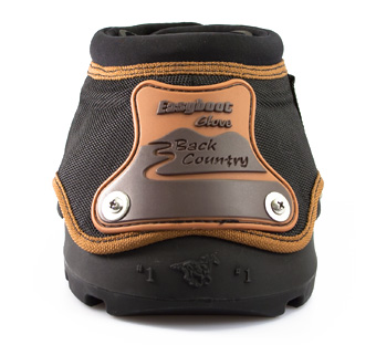 Easyboot Glove Back Country og Back Country Wide