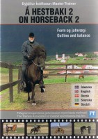 DVD On Horseback 2